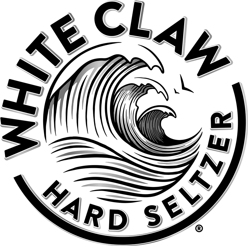 White Claw Logo EPS.png