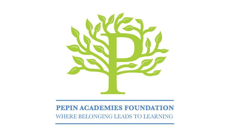 Pepin Academy.jpg