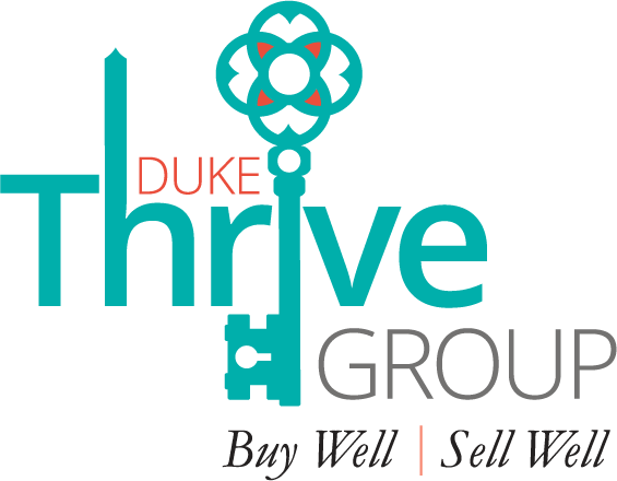 DUKE-ThriveGroup-Logo-FINAL.png