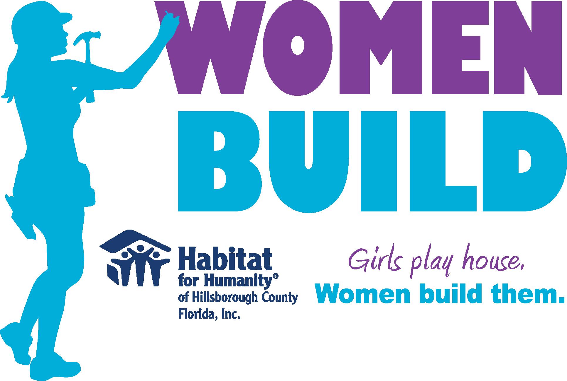 HfHHC WomenBuild logo (2).png