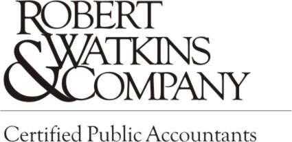 RWC logo (002).jpg