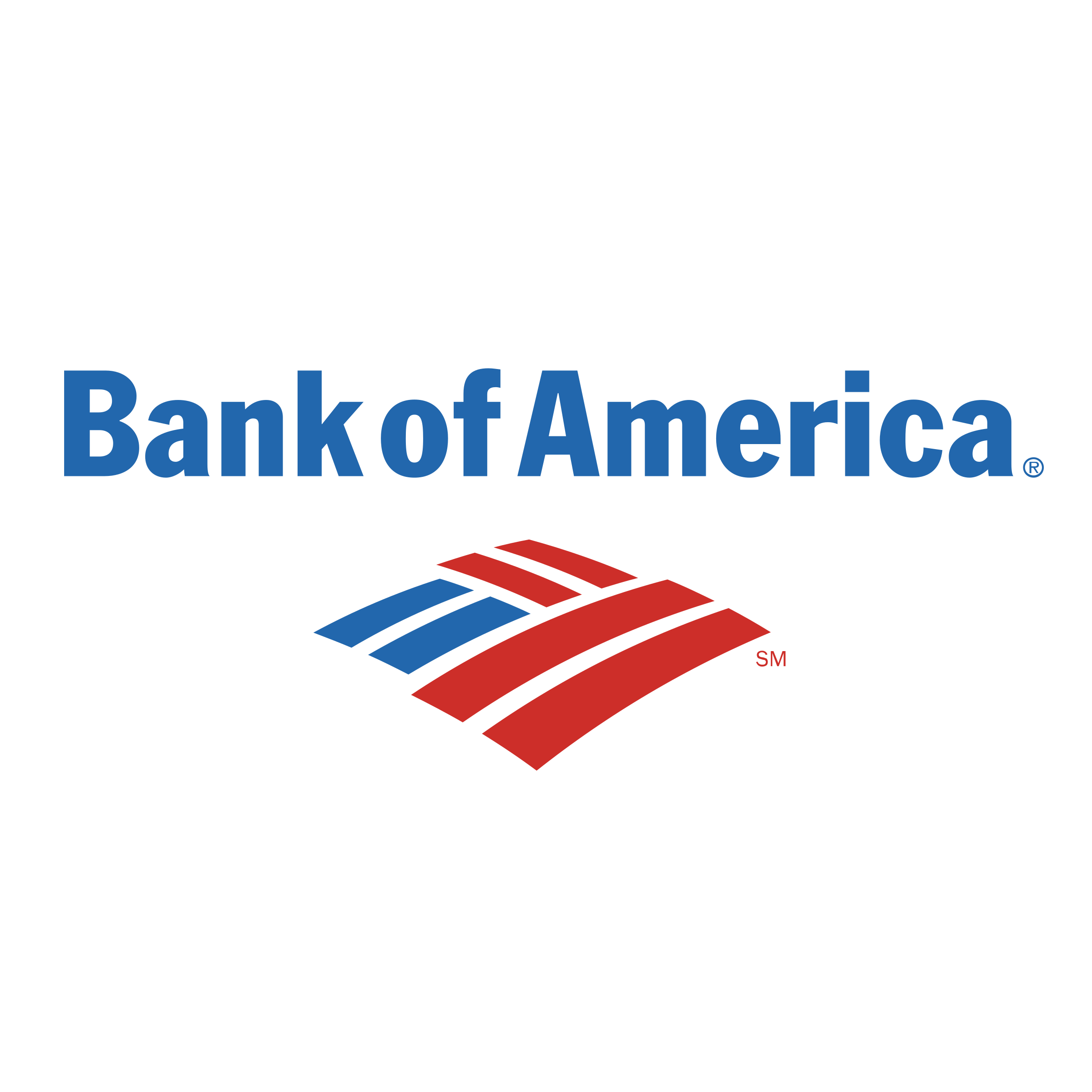 bank of america_2.png