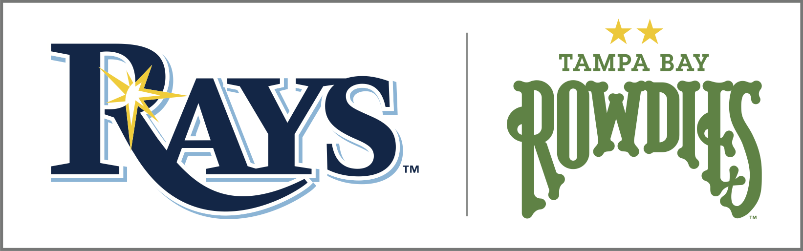 Rays-Rowdies Horizontal (1).png