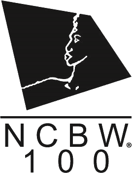 Official NCBW log.png