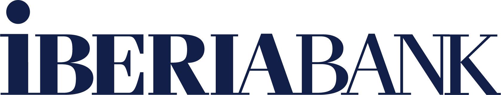 IB logo blue (1).jpg