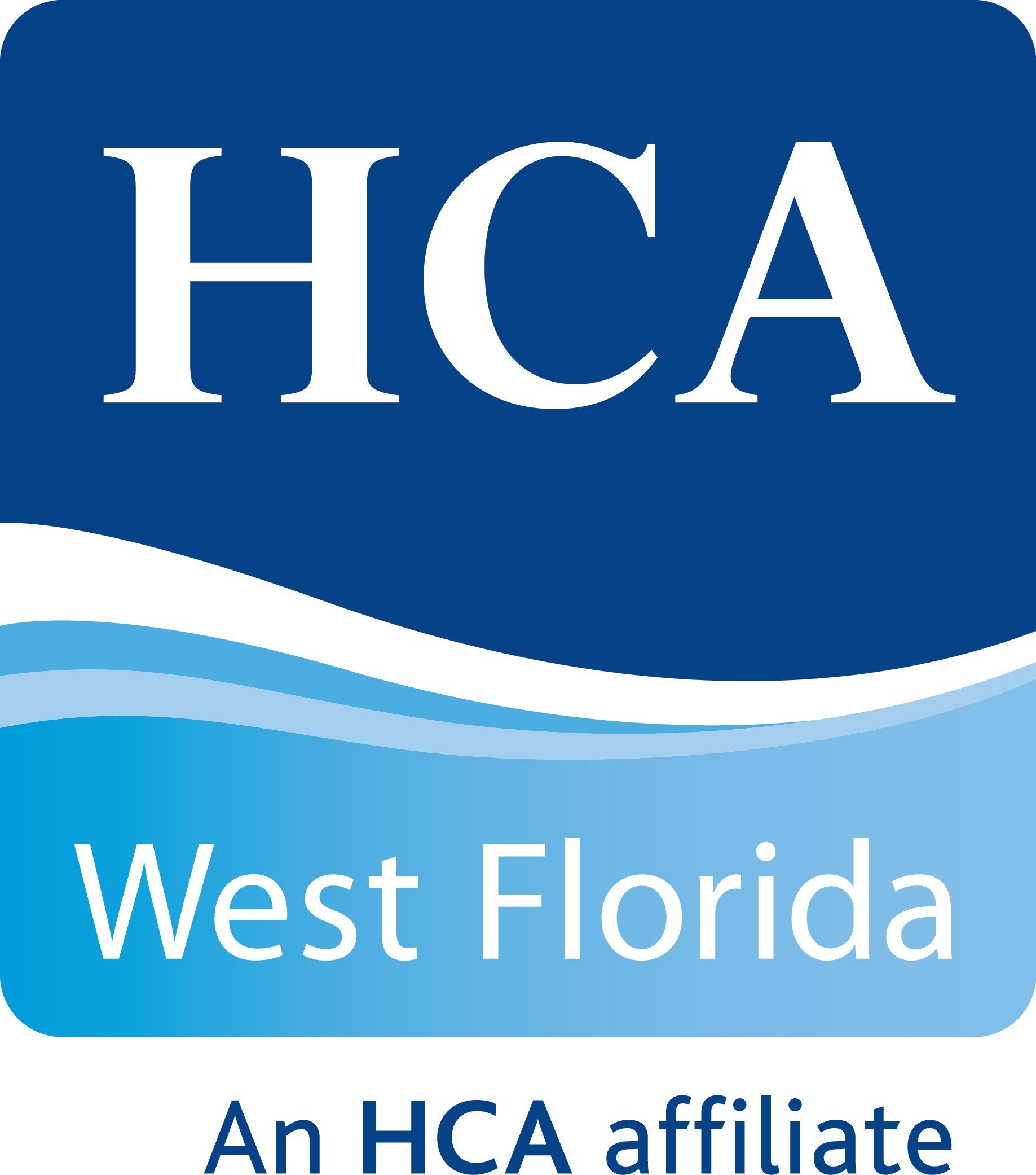 HCA_logo-high-res.jpg