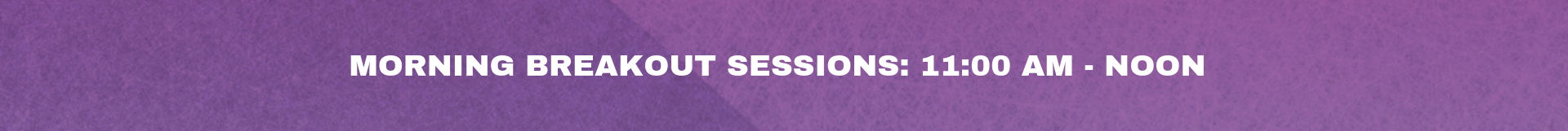 MAIN STAGE KEYNOTE AND PANEL DISCUSSION - MAIN BALLROOM 8_30 AM - 10_40 AM.png