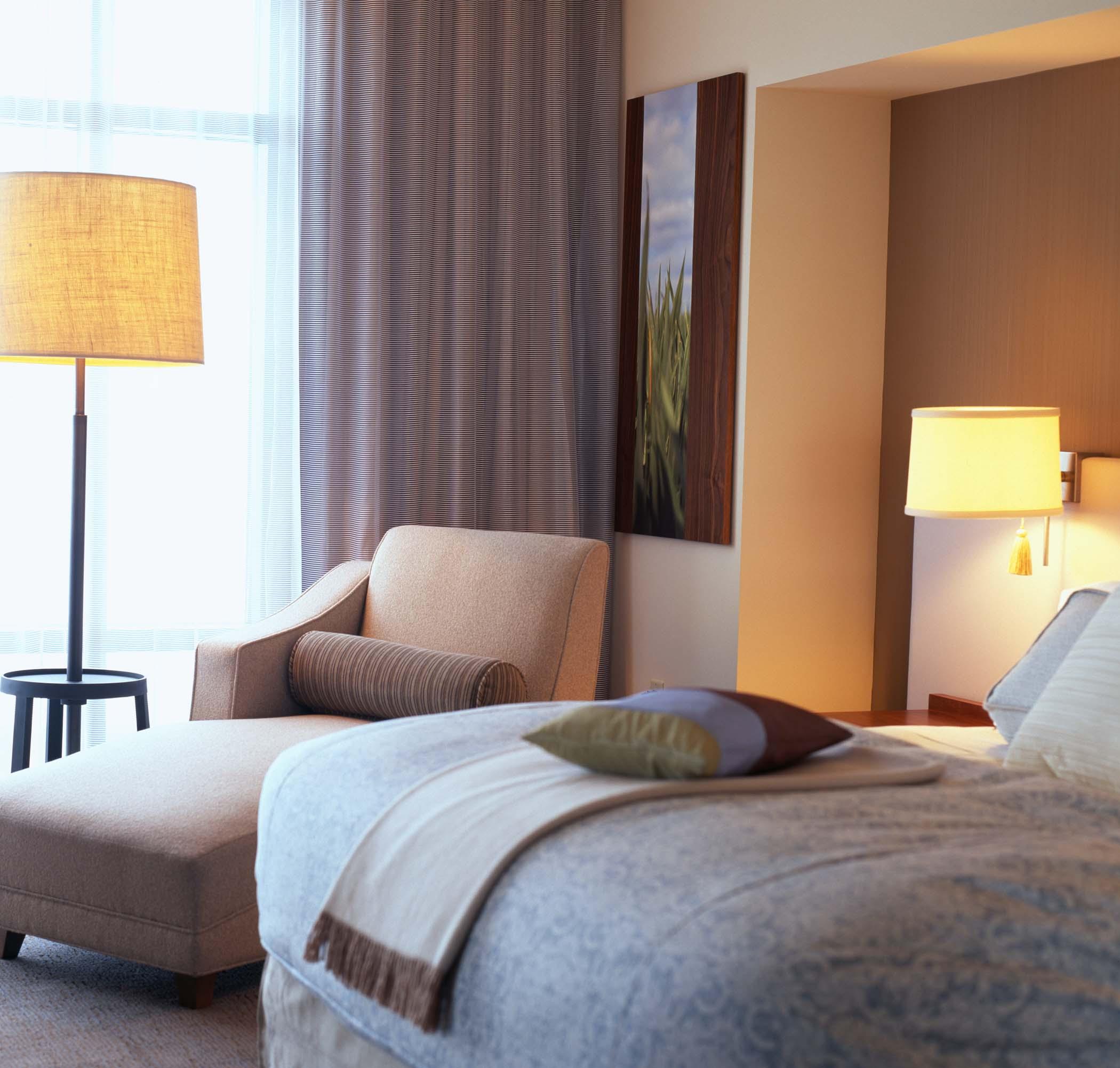 VIT_guestroom03.jpg
