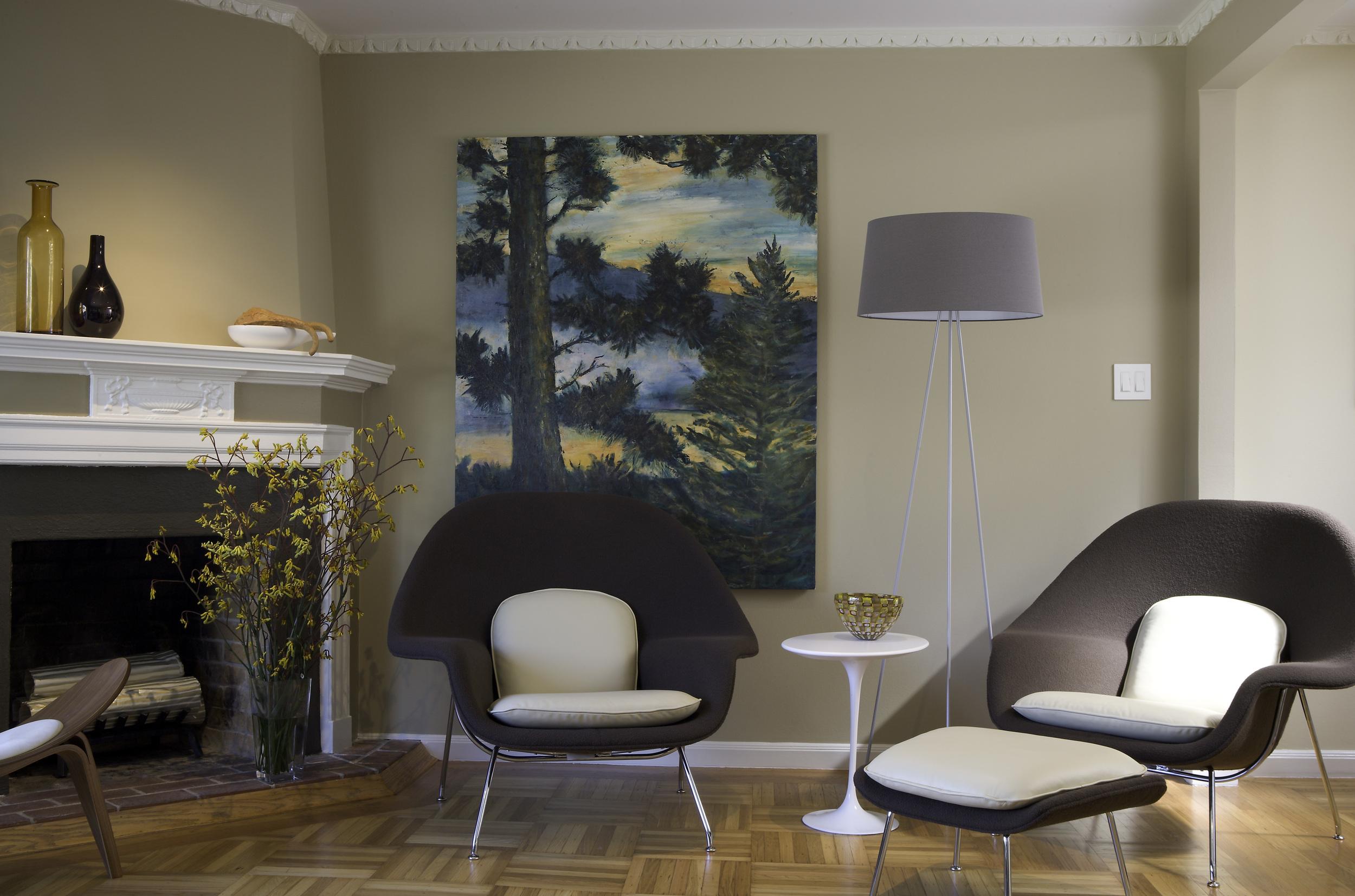 1 Living Room A.jpg
