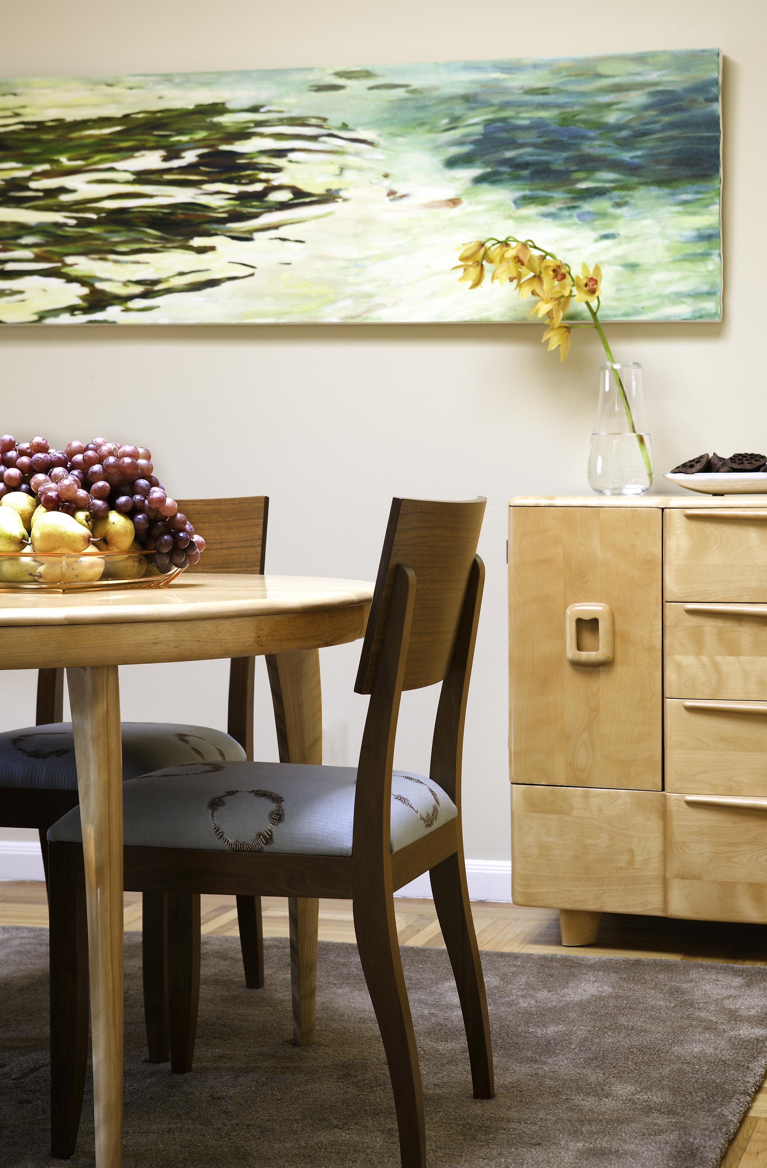 3 Dining Room.jpg