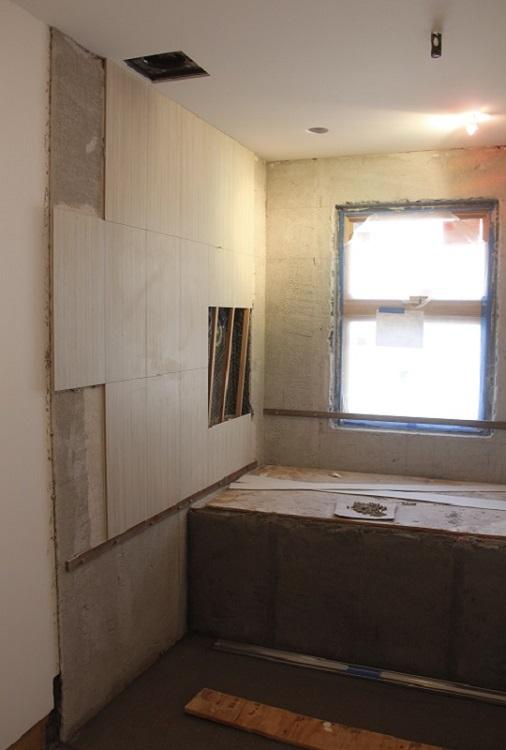 09.-bath-tiling-2.jpg