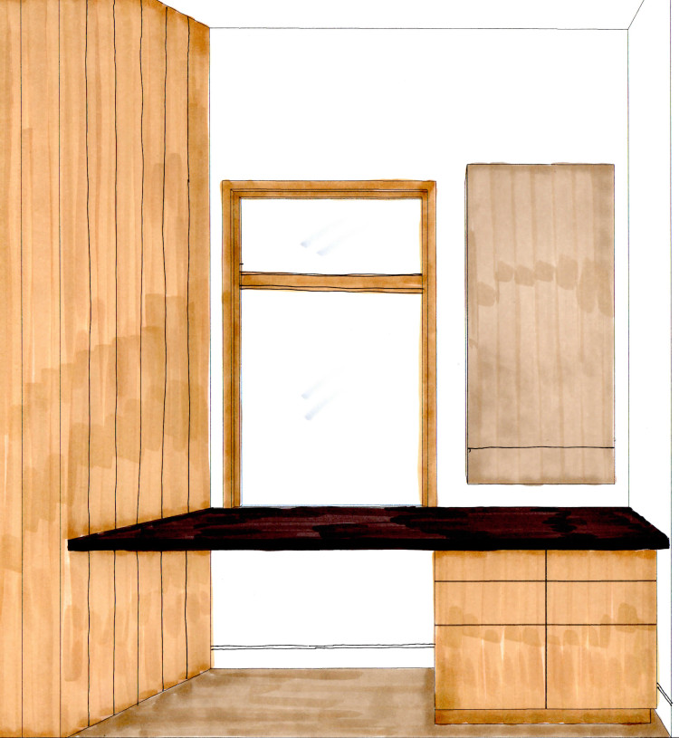 Kath-Desk-07-08-13024-750x815.jpg