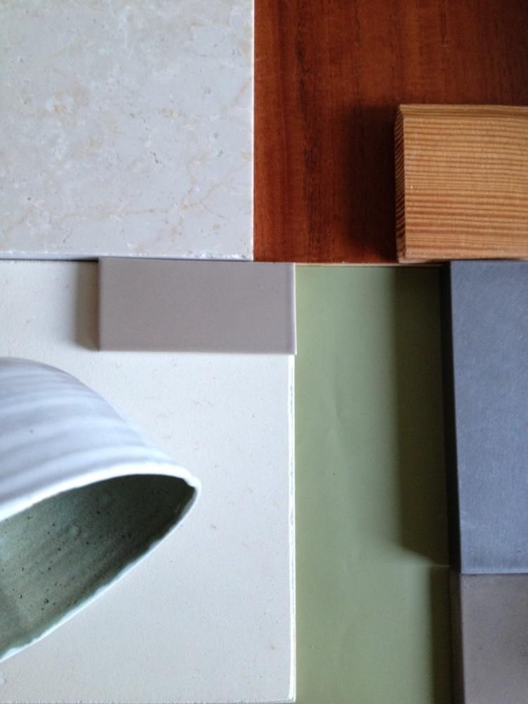 great-room-palette-04.30.13-750x1000.jpg