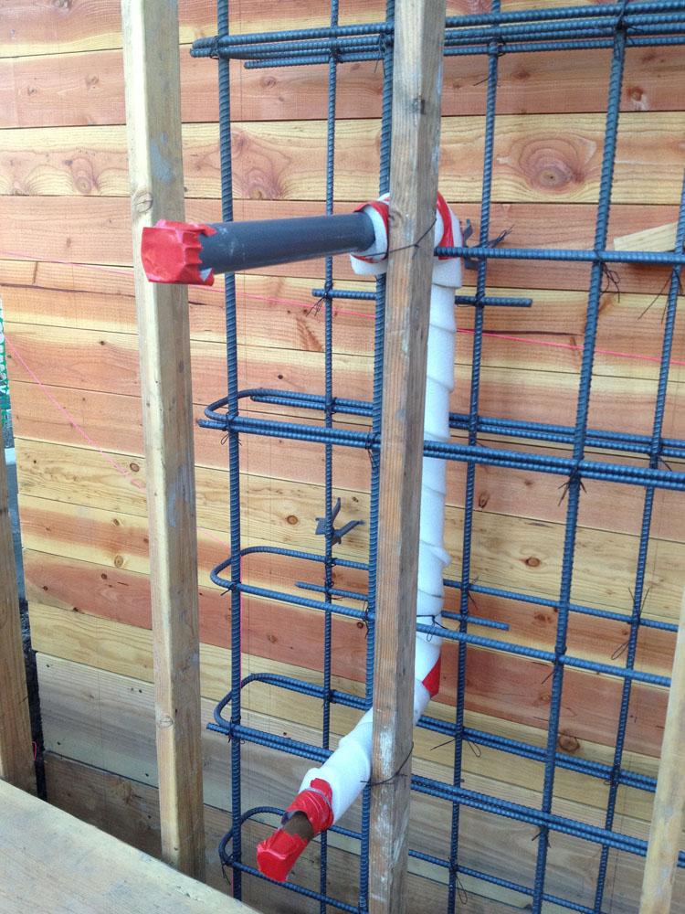 6.-plumbing-the-fountain-wall.jpg