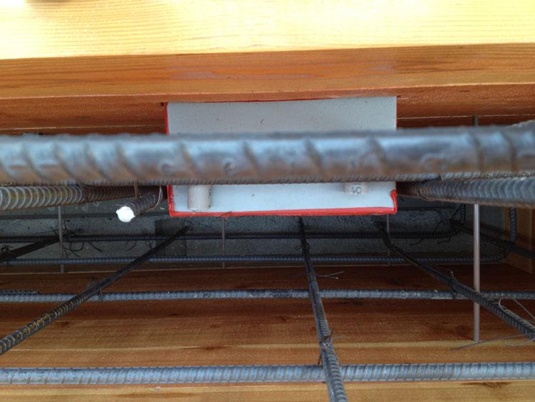 7.-plan-view-of-electrical-box.jpg