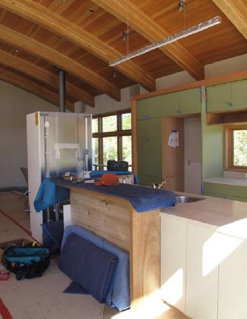 07.-kitchen.jpg