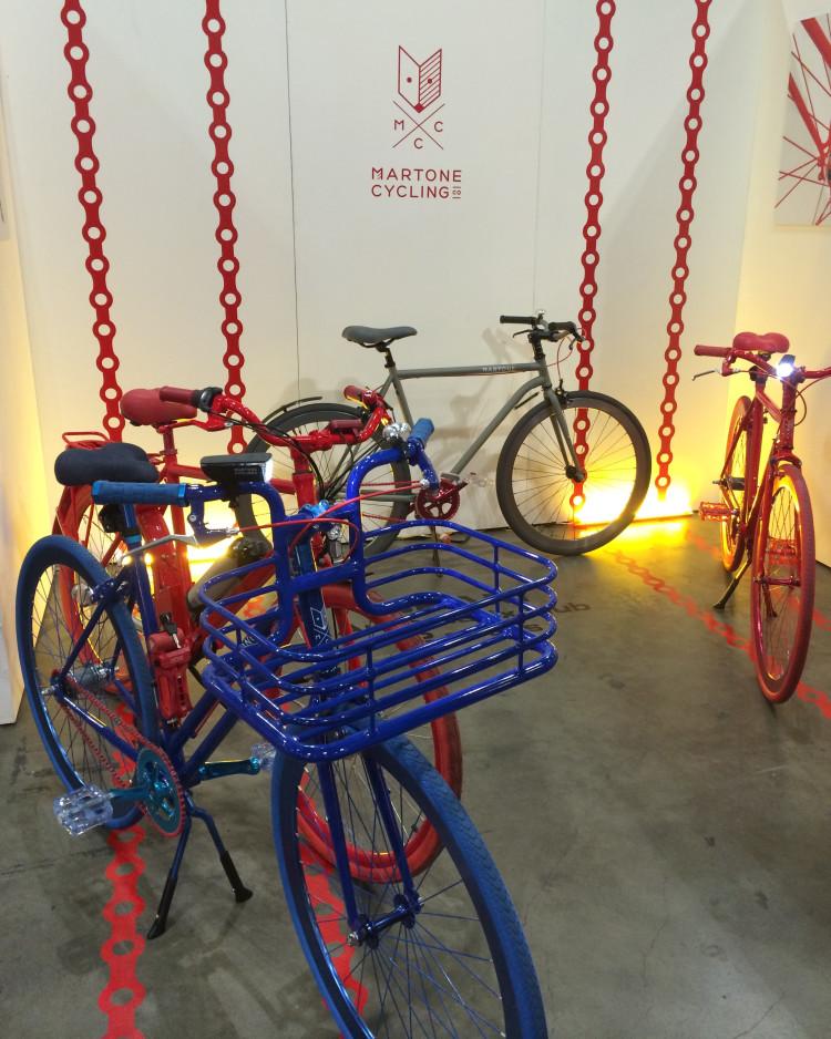 bicycles-750x938.jpg