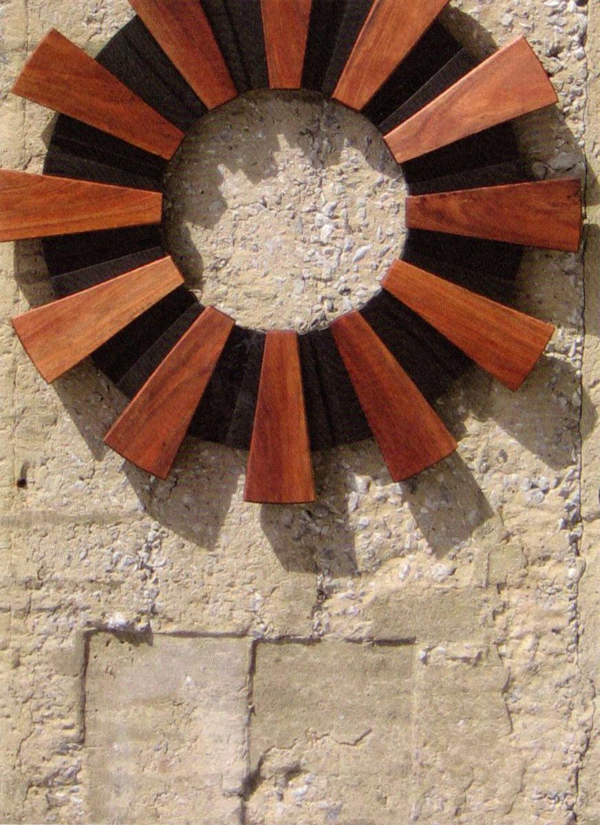 wreath002.jpg