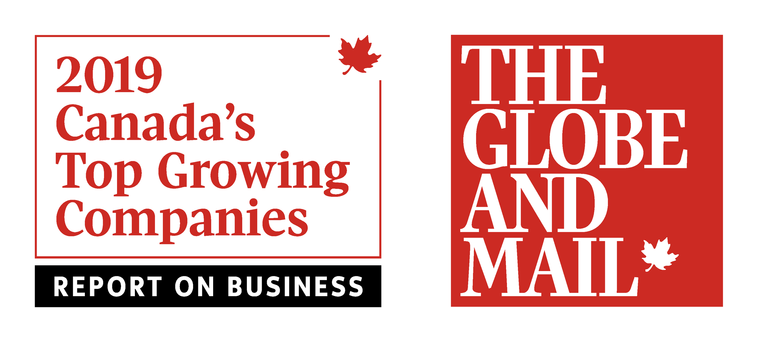 2019 CTGC with The Globe and Mail RGB.png