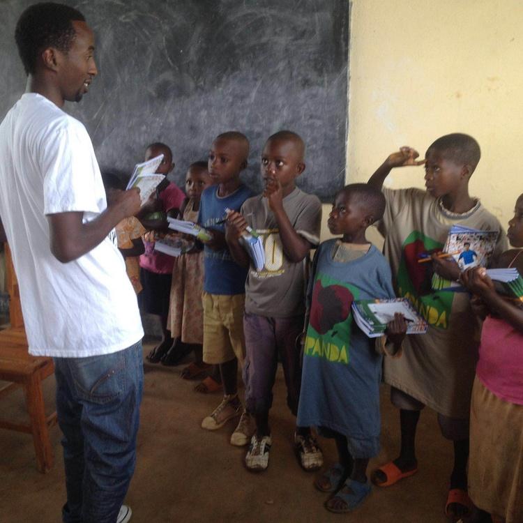 African_Children.jpeg