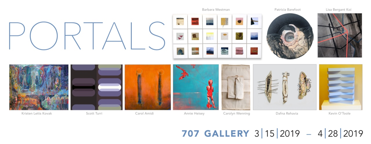 Group A - 707 Gallery.jpg