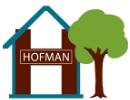 Logo-Hofman-2012-klein.jpg