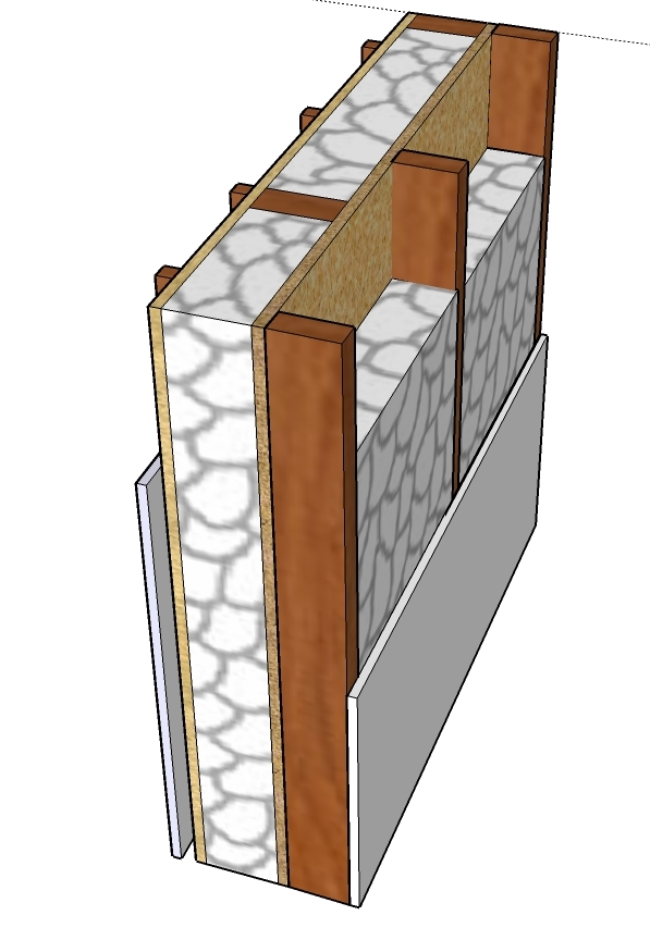 wandopbouw gevelplaten of hout 3.jpg