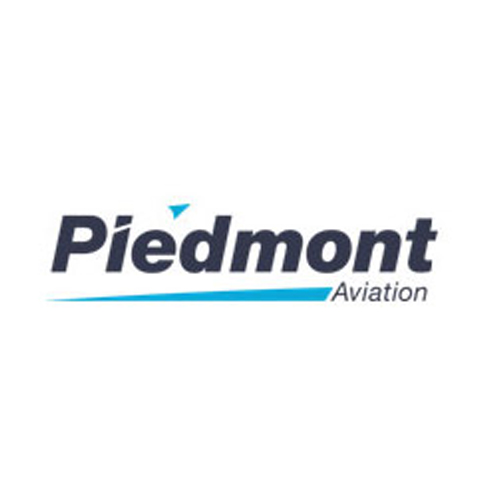 Piedmont Aviation.jpg