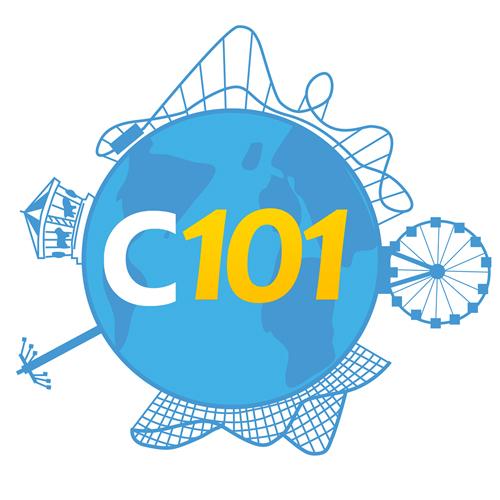 C101 Website.jpg