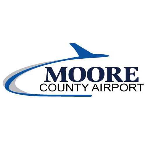 MooreCountyAirportWebsite.jpg