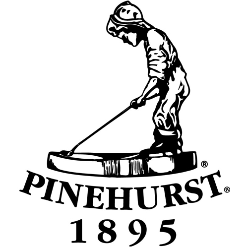 PinehurstWebsite.jpg