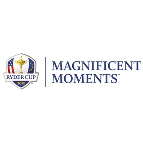 MagMomWebsite.jpg