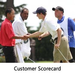 CustomerScorecard.jpg
