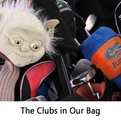 ClubsWebsite.jpg