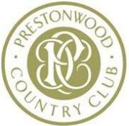 Prestonwood_Country_Club-logo.jpg