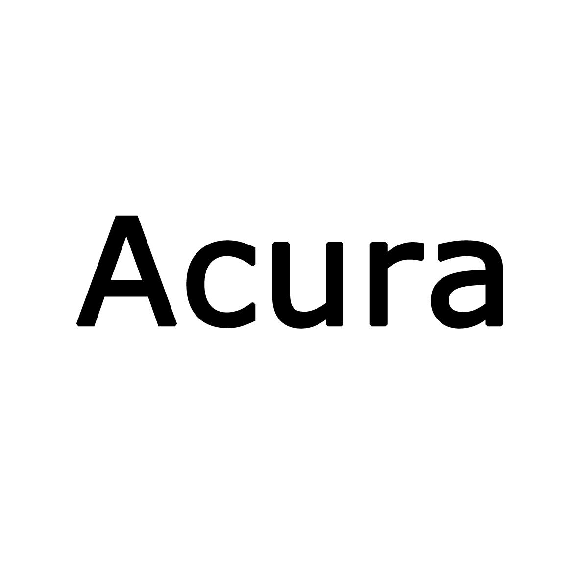 Acura.jpg