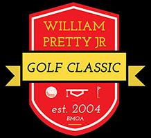 William Pretty Shield.png