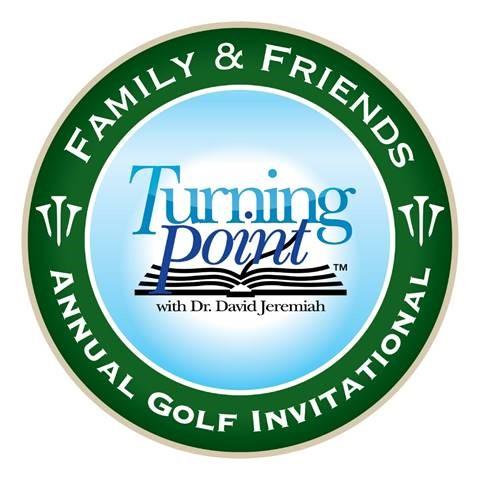 TurningPoint Event Logo.jpg