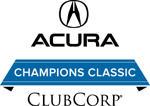 Acura_medium.jpg