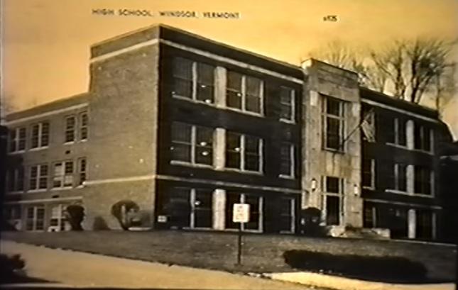 Union Street School.jpg