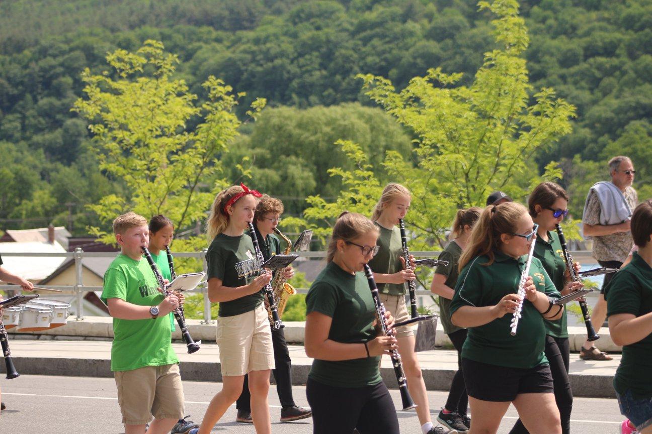 WHS Band (6).jpg