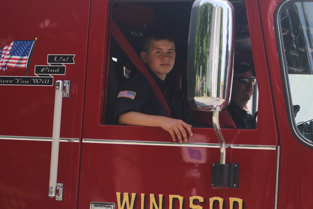 Windsor Fire (3).jpg