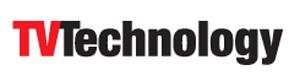 TV-Technology-Logo.jpg