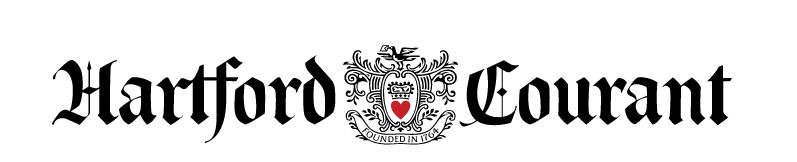 Hartford-Courant-Logo.png