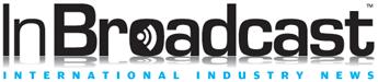 inbroadcast_logo2.png