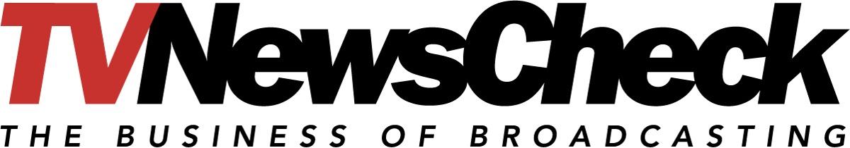 tvnewscheck-logo-final12.jpg