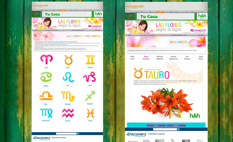 cc_flores_02.jpg