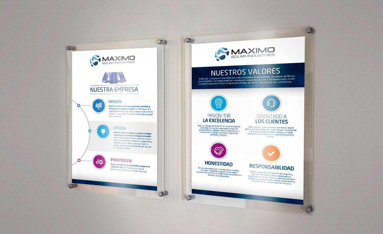 CCG-Maximo-Acrilicos.jpg
