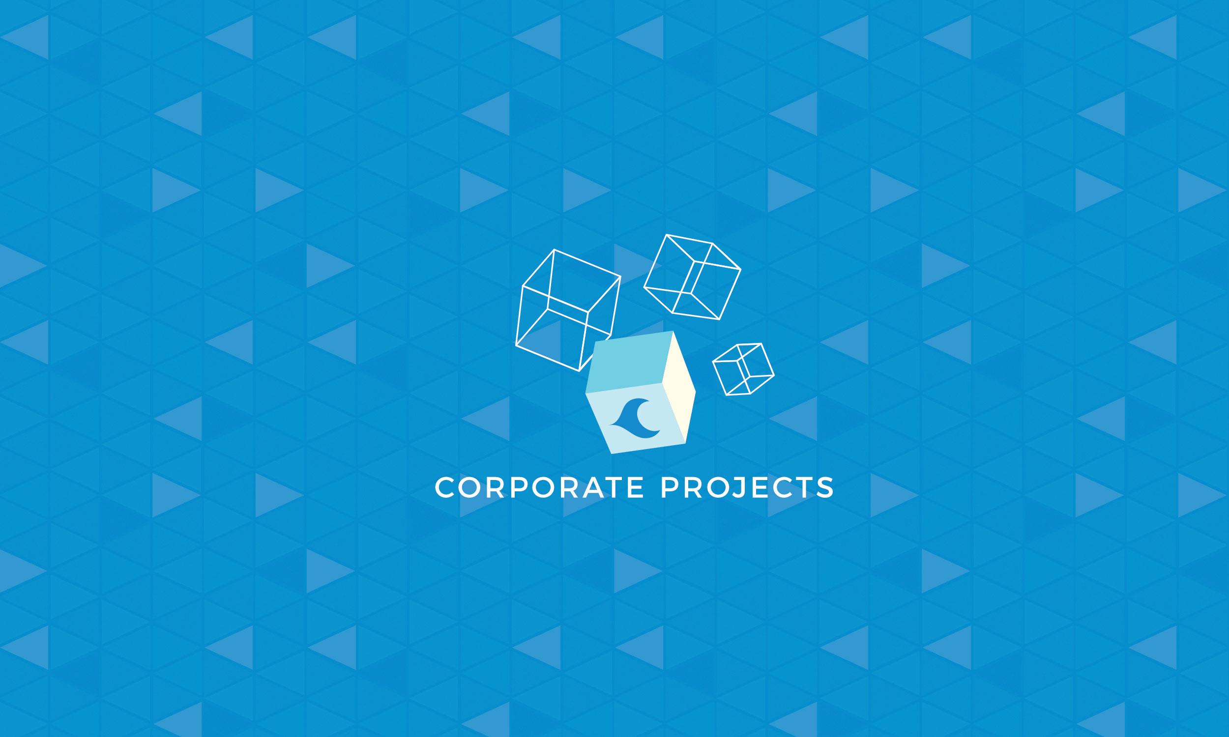 Headers-corporate.jpg