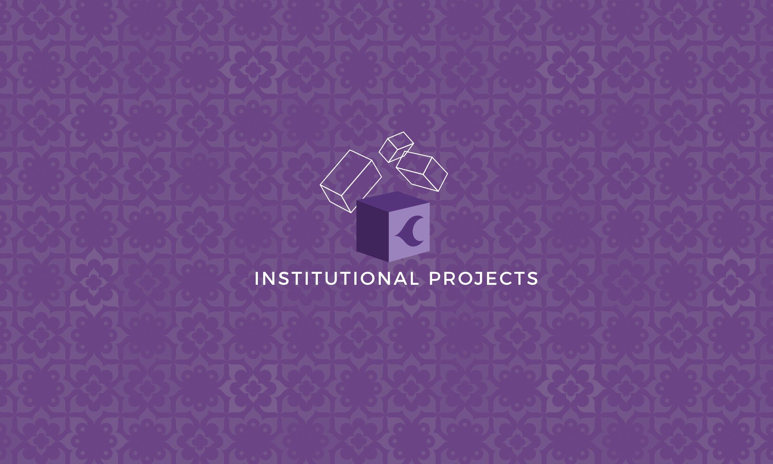 Headers-institutional.jpg